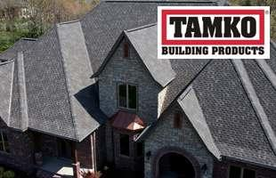 He-Meyer Roofing and Exterior LLC Images